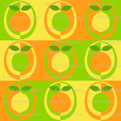 mod_citrus_2_no_white