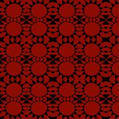 Rrrspoon-rug7_shop_thumb
