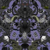 Rrthis_is_halloween_haunted_damask_extra_spooky_150dpi_24_fixed_shop_thumb