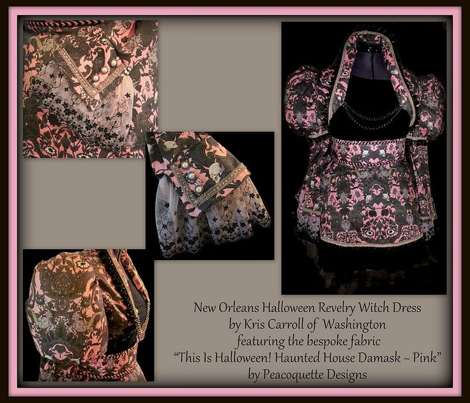Rrrthis_is_halloween_haunted_damask_fixed_for_sho_simple_pink_comment_473710_preview