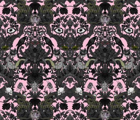 Rrrthis_is_halloween_haunted_damask_fixed_for_sho_simple_pink_shop_preview