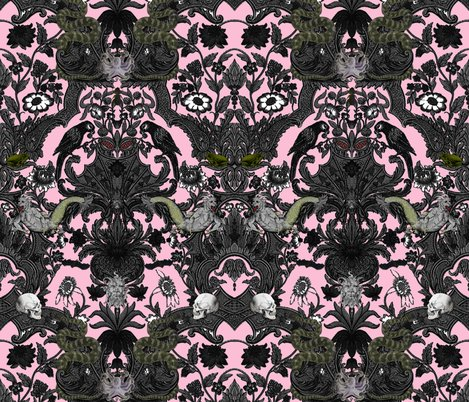 Rrthis_is_halloween_haunted_damask_fixed_for_sho_simple_pink_shop_preview