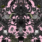 Rrthis_is_halloween_haunted_damask_fixed_for_sho_simple_pink_shop_thumb