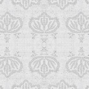 Kiri - white coordinate