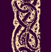 Temporal Master DNA
