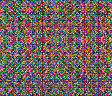 Rrtiny_patchwork_shop_preview