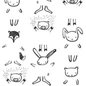 Rdressupwallpaper-spoonflower_shop_thumb