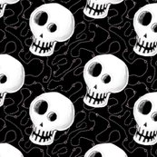 Rrrbackgroundskullblack_shop_thumb