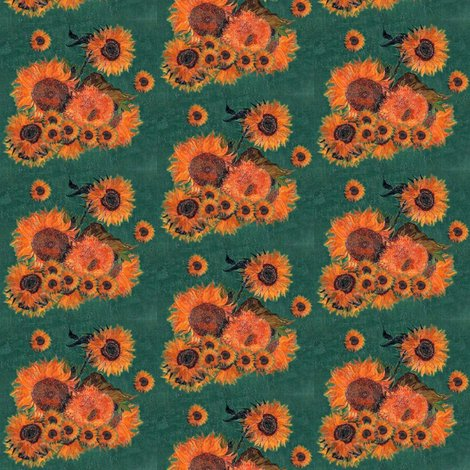 Rrsunflowers_scrapping_with_van_gogh_by_bohemian_bear_sunflowers_green_shop_preview