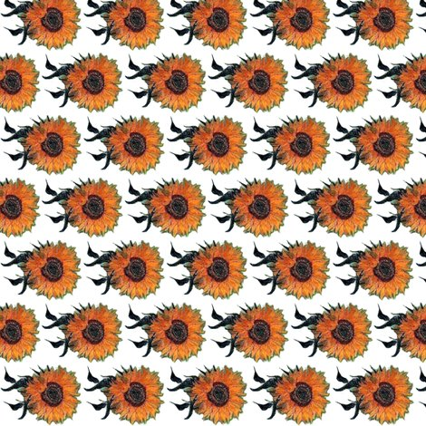 Sunflowers_scrapping_with_van_gogh_by_bohemian_bear_sunflower_white_shop_preview