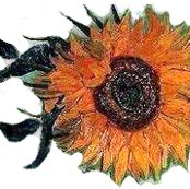 Rsunflowers_scrapping_with_van_gogh_by_bohemian_bear_sunflower_white_shop_thumb