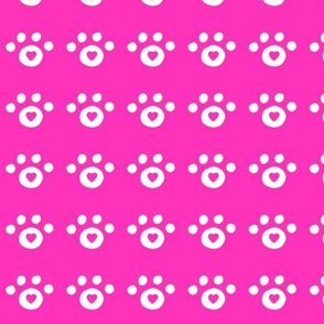 pink_heart_paw_print