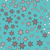 Mucha_s_stars_scattered_turquoise_shop_thumb