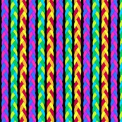 Braidrainbow_shop_thumb