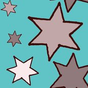 Mucha_s_big_stars_turquoise_shop_thumb