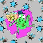 Rrrrhip_hop_frog_shop_thumb