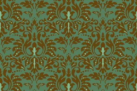 Rdark_aqua_choco_damask_shop_preview