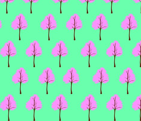 Rrpink_trees_shop_preview