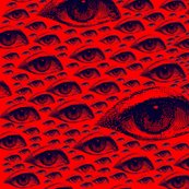 Eye_eye_eye_red_shop_thumb