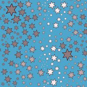 Rmucha_s_stars_sky_blue_shop_thumb
