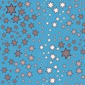 Rmucha_s_stars_sky_blue_shop_thumb