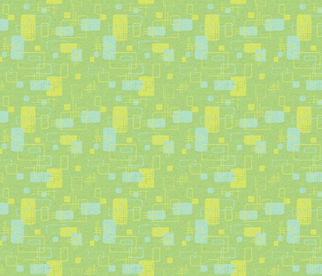 Modern_blocks_weave_green_mezz_shop_preview