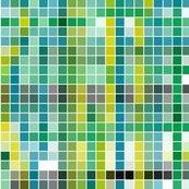 Rblue_mosaic_shop_thumb