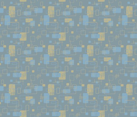 Modern_blocks_weave_006_shop_preview