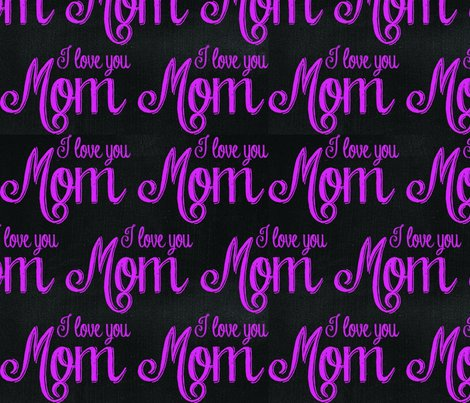 I_love_you_mom_shop_preview