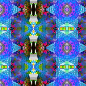 Honeycomb1_C_X