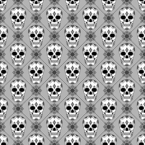 Skull Lining