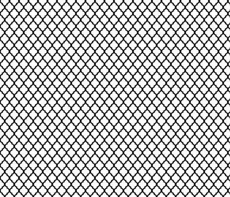 Deatherfly Grating fabric by sugarxvice on Spoonflower - custom fabric
