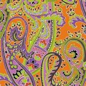 Rf2_purple_halloween_paisley_shop_thumb