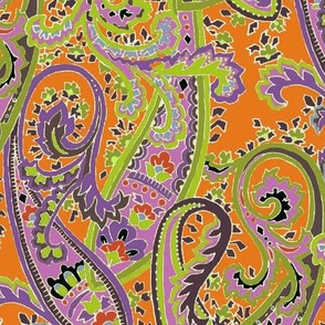 Lavender_Halloween_Paisley