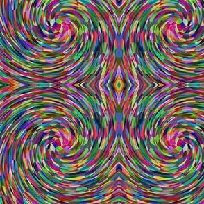 Dizzy Multi