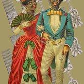 Rrpoc-smoking-couple-combs-tc_shop_thumb