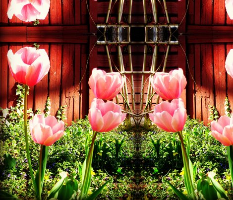 Rrbarn_tulips_ed_ed_shop_preview