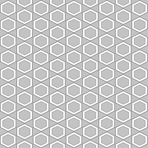 honeycomb_graphic_grey