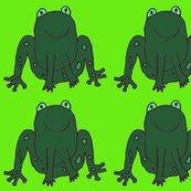 Rwoodsonfrogfabric_shop_thumb