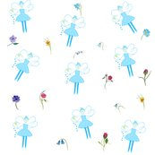 Rrrrrrsparkleblue_fairy_and_flowers_copy_shop_thumb