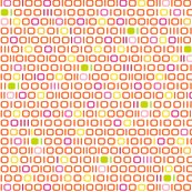Geekchic_in_binary_language_colorfull_shop_thumb