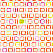 geekchic_in_binary_language_colorfull