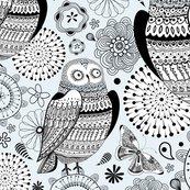 Rstok-vektor-owls-splyushki_shop_thumb