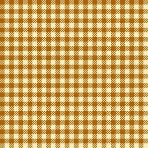Brown_and_Cream_Quareter-inch Checks