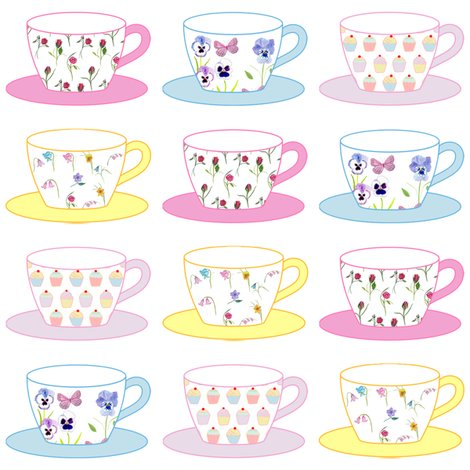 204184_rtea_cup_fabric_copy_shop_preview