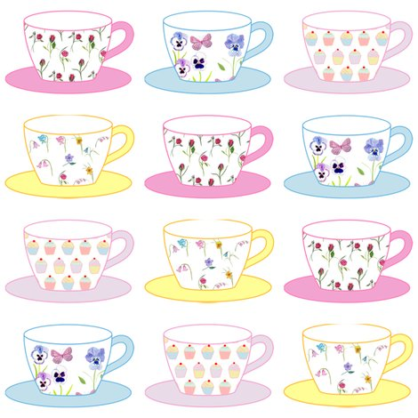Rtea_cup_fabric_copy_shop_preview