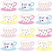 Rtea_cup_fabric_copy_shop_thumb