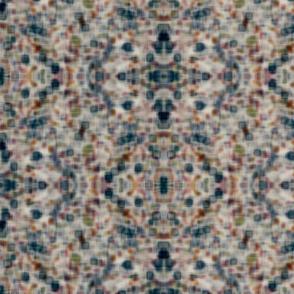 CSfabric_3