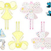 Rrpatchwork_fairy_doll_fabric_shop_thumb