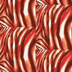 Zebrascales